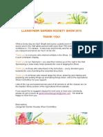 lgss thank you 2019 pdf