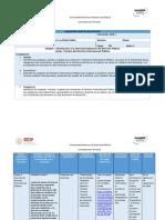 Planeación S2_Publico.docx