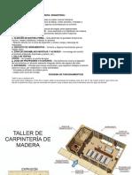 TALLER DE CARPINTERÍA DE MADERA.docx