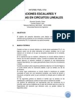 INFORME FINAL N°4.docx