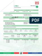 CWC Booklet F Web F 7