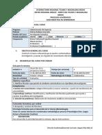 Formato Guía Didáctica de Aprendizaje_Semana 3_Investigación formativa (1).docx