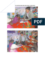 PRONOEI 329 GOTITAS DE ORO DE APINA 22.docx