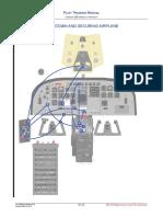 Manual de entrenamiento Cessna 208[226-283]