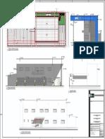 Arquitetura Execução e Topografia 02 04 Rev.02
