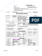 2 X Speed TERGICRISTALLO FLEX 20//21r per Nissan Primera p10 p11 set