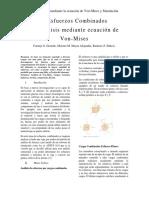 306490751-Esfuerzos-Combinados-docx.docx