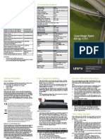 OpenScape Xpert, OpenStage Xpert 6010p, First Installation, Installation Guide, Issue 5