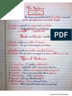 English Grammar.pdf