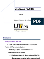 11 Dispositivos FACTS 2019 1