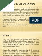TEMA 3 ENDULZAMIENTO DEL GAS NATURAL.pptx