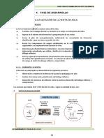 ANEXO 1 - Orientaciones Para El Acompañamiento Pedagógico (1)