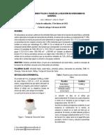 OBTENCION_DE_ANHIDRIDO_FTALICO_A_TRAVES.pdf