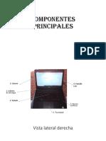 Componentes principales.pptx