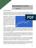 20190908 Vía Verde Kadagua-Notas