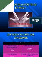 Metodos Diagnosticos MTCH