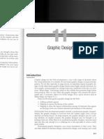 Farkas-Farkas-Graphic Design-Ch11Principles of Web Design