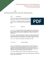 Programa VIII J TyT Versión 10
