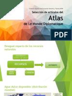 Globalización y mercado - Le Monde Diplomatique