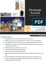 Drainage System.ppsx