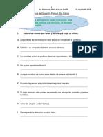 Guía de Ortografía Puntual.docx