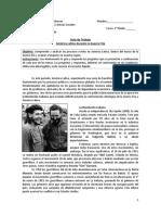 78558279-Guia-America-Latina-durante-la-Guerra-Fria.doc