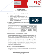 354627376-EXAMEN-FINANZAS-PUBLICAS-docx.docx