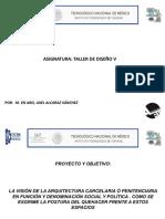 TALLER_ITT_V.pdf