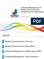 Collateral Management and Margin Communication using Electronic Messagin....pdf