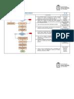 15_PON-_ACCIDENTE_OFIDICO.pdf