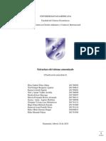 intro y conclusion.docx