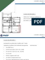 Capitulo-3 Diseño de Muros Estructurales (Placas) (05!04!19)