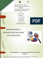 instrumentos presentacion.pptx