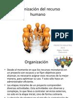 Organización_del_recurso_humano_3 (1).pptx