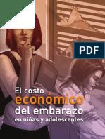 Costo Económico Del Embarazo Adolescente_0