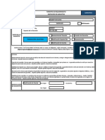 Formato Requerimiento-Digitación de garantías.xlsx