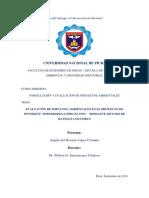CURSO DIRIGIDO (1).pdf
