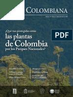 60-27-PB.pdf