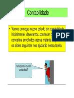 AULA_slide_sobre_Contabilidade_Basica_pa.pdf