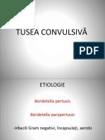 TUSEA CONVULSIVA.pptx