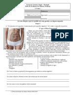 Teste_CN_II_2018_2019.pdf