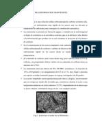 TRANSFORMACION MARTENSITA.docx
