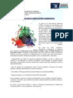 HISTORIA DE LA EDUCACIÓN AMBIENTAL.docx