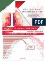 FISIOLOGIA.PULMONAR.pdf