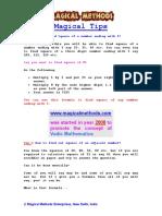 MagicalMethodsTips.pdf