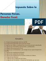 Unidad 2. Personas Fisicas.pptx