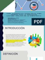 Expo analisis de la competencia.pptx