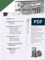 Material de lectura 3 (ETICA).pdf