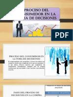 Diapositiva Marketing