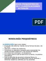 Nosologia_psiquiatrica corregida[2525].pptx